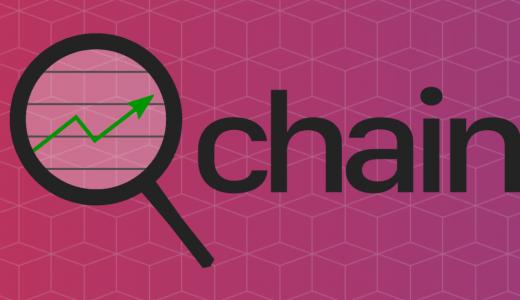 仮想通貨 NEM/Ethereumを利用したQchainのICOは8月末に予定中!?
