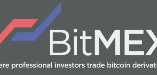 【レバレッジ最大100倍】BitMEX(ビットメックス)の使い方