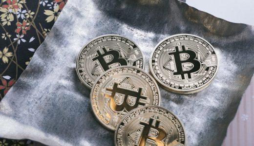 仮想通貨 仮想通貨で消耗しすぎないようにするために