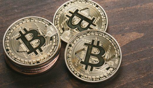 仮想通貨 ビットコイン(BTC)大暴落!中国で起きた出来事まとめ