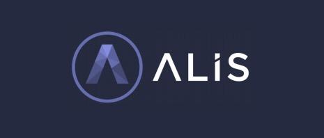 仮想通貨 ALIS(アリス)が日本でのブロックチェーン産業を変えるかもしれない可能性