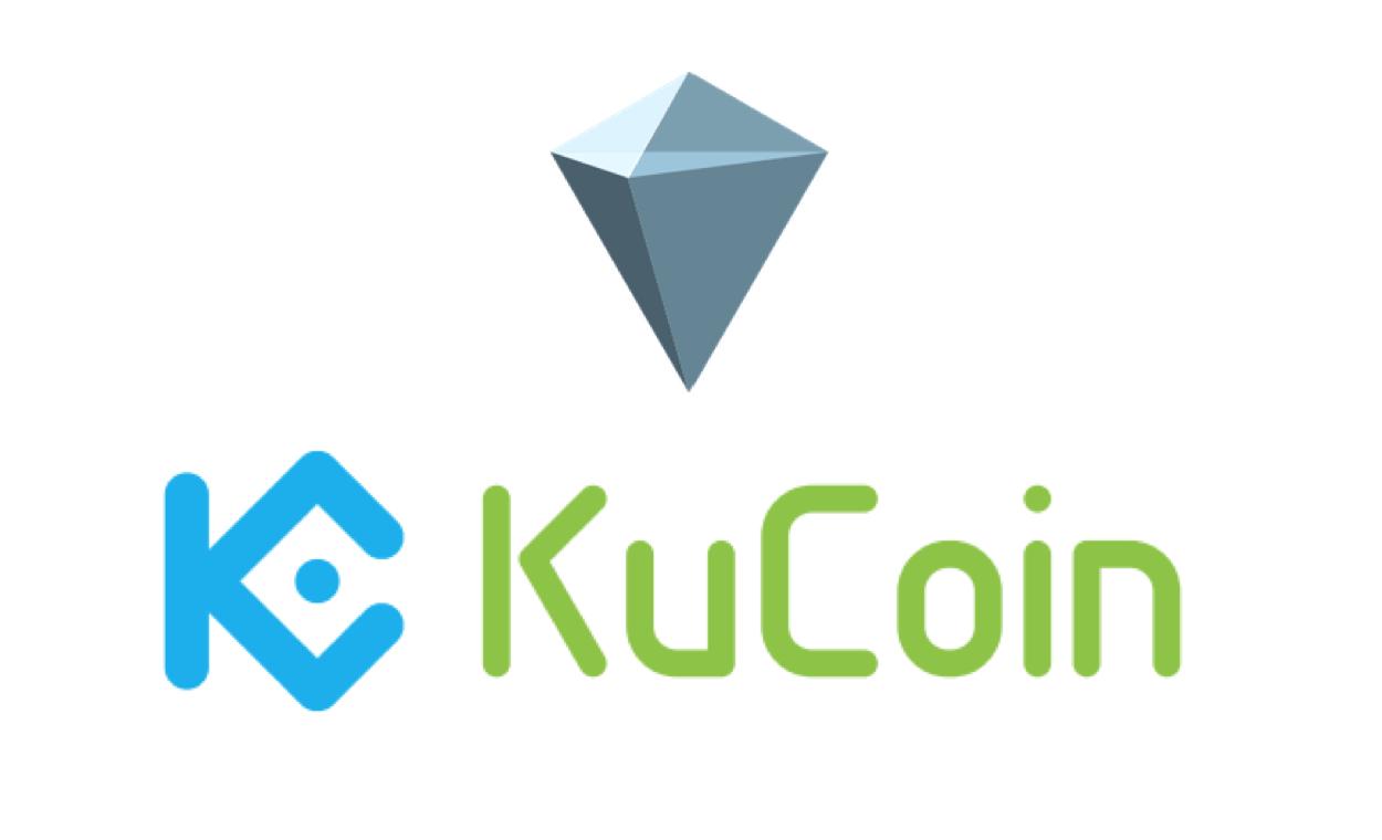 「kucoin」の画像検索結果