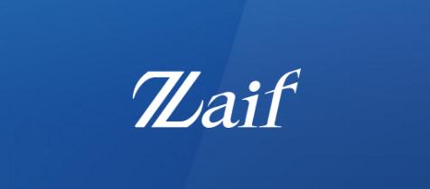 【取引所】zaif(ザイフ)でビットコインやモナコインを自動積立しよう!