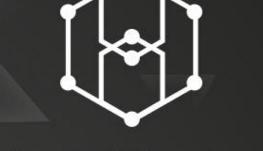 【仮想通貨】IoT Chain / ITC  -DAGを利用した高セキュリティIoT OSのプロジェクト。通称『中国のIOTA』-
