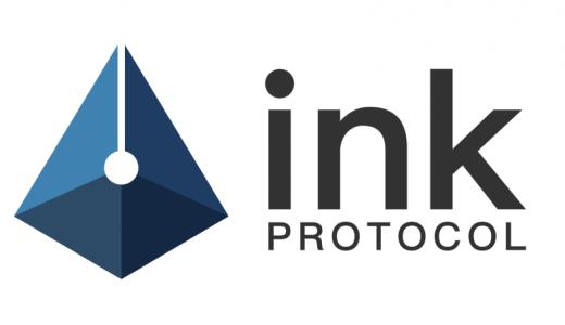 【ICO】ink Protocol (インクプロトコル) / XNK -P2Pマーケットプレイスにおける分散型の評判と決済システム-