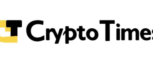 【お知らせ】仮想通貨を末端から最先端まで楽しむメディア – 『CRYPTO TIMES』(クリプト タイムズ)ローンチ