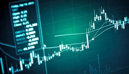 【新年の御挨拶】2018年の仮想通貨市場の予測とお年玉企画